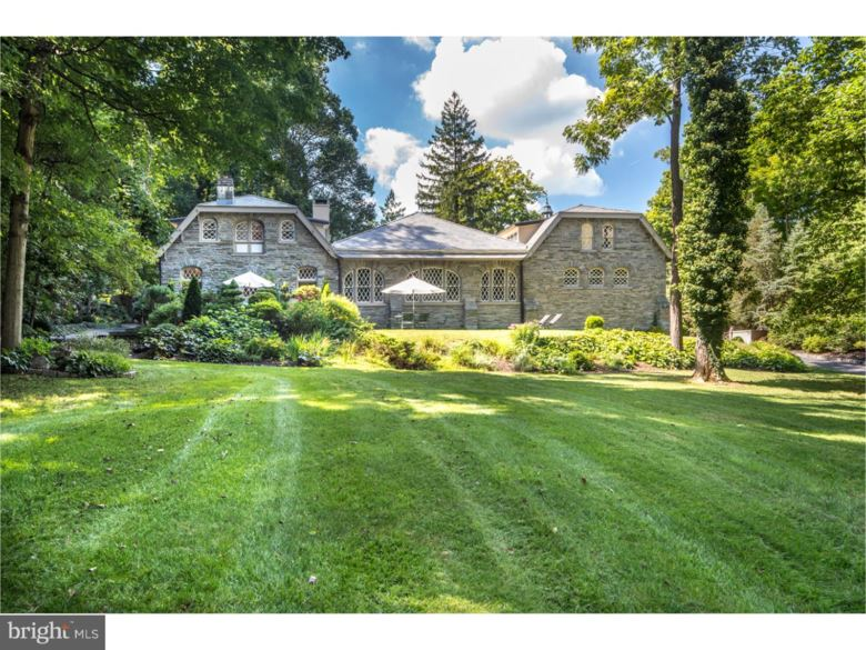 3202 SAINT DAVIDS RD, NEWTOWN SQUARE, PA 19073