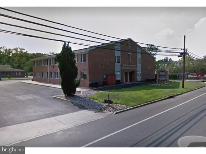 335 GLASSBORO RD, WOODBURY HEIGHTS, NJ 08097