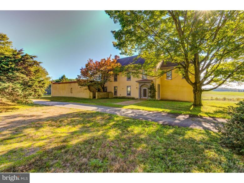 580 UPLAND RD, KENNETT SQUARE, PA 19348