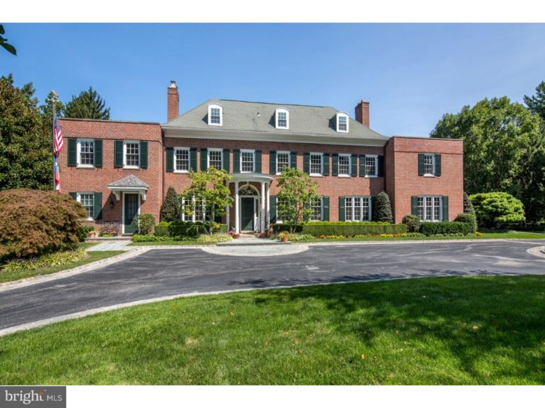 204 CHESWOLD LN, HAVERFORD, PA 19041