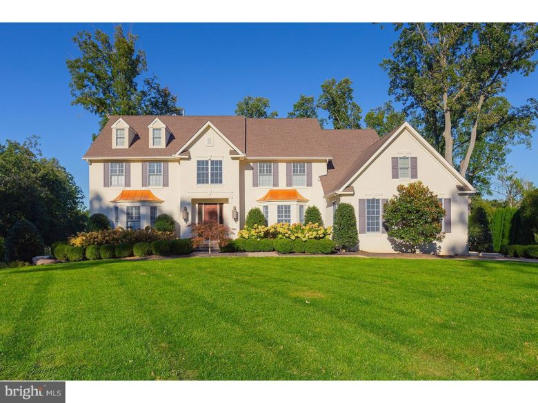 301 BAILEY RD, MULLICA HILL, NJ 08062