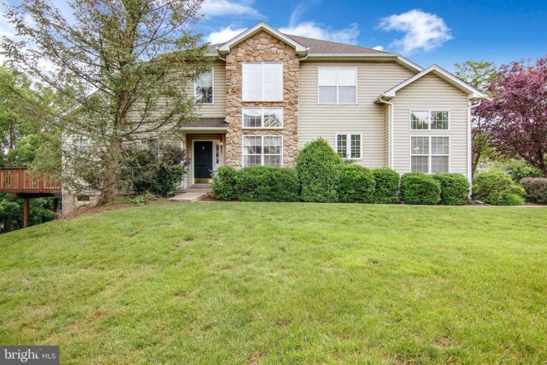 255 TORREY PINE CT, WEST CHESTER, PA 19380