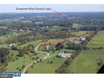 LOT 10 CAROLANNES WAY, WEST CHESTER, PA 19382