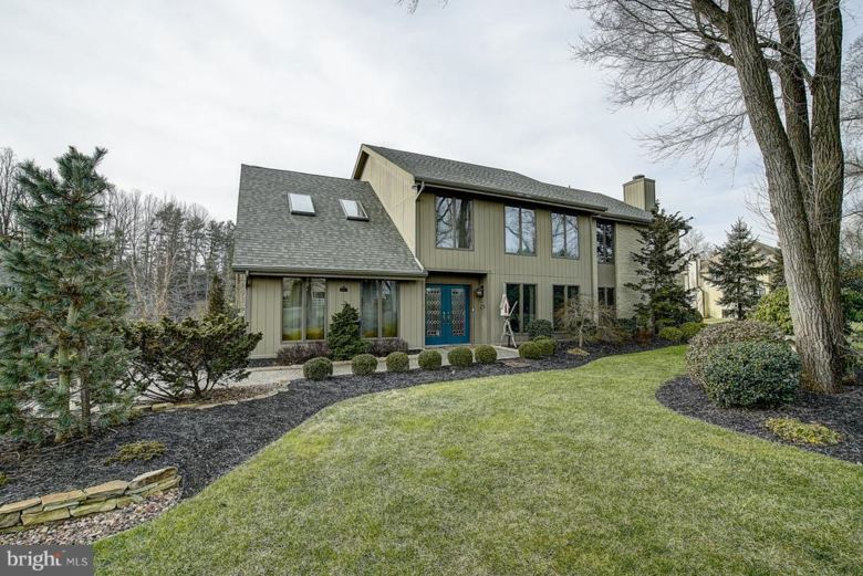 5 STABLE DR, SEWELL, NJ 08080