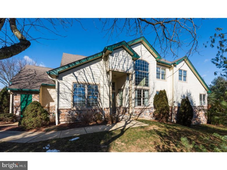 1749 YARDLEY DR, WEST CHESTER, PA 19380