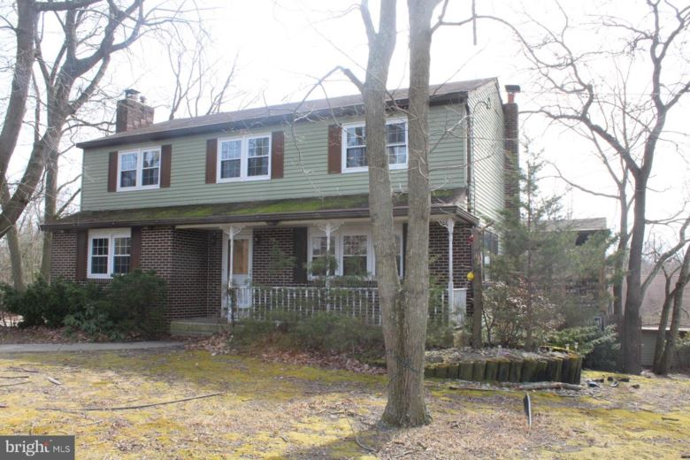 148 DIAMOND, PINE HILL, NJ 08021