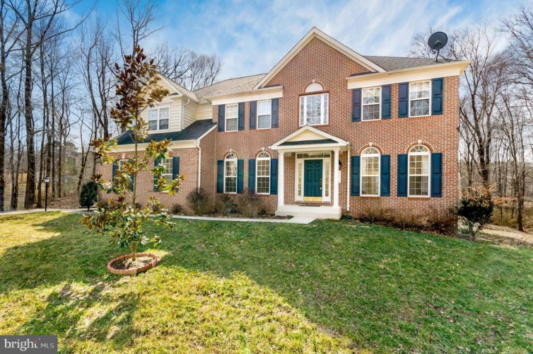 8816 NORMAL SCHOOL RD, BOWIE, MD 20715