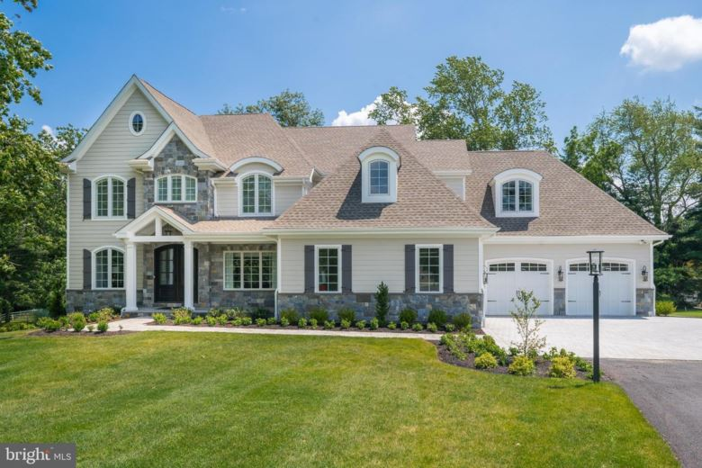 1300 S CONCORD RD, WEST CHESTER, PA 19382