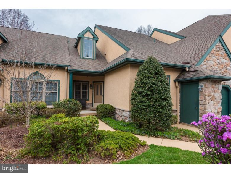 1290 ROBYNWOOD LN, WEST CHESTER, PA 19380