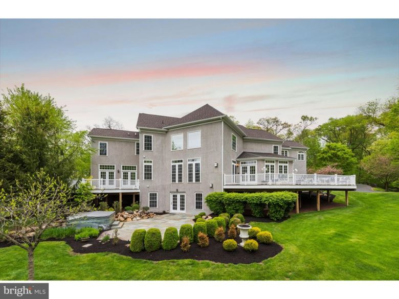 260 VALLEY PARK RD, PHOENIXVILLE, PA 19460