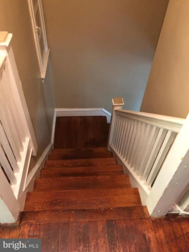 224 W MONTGOMERY AVE, HAVERFORD, PA 19041