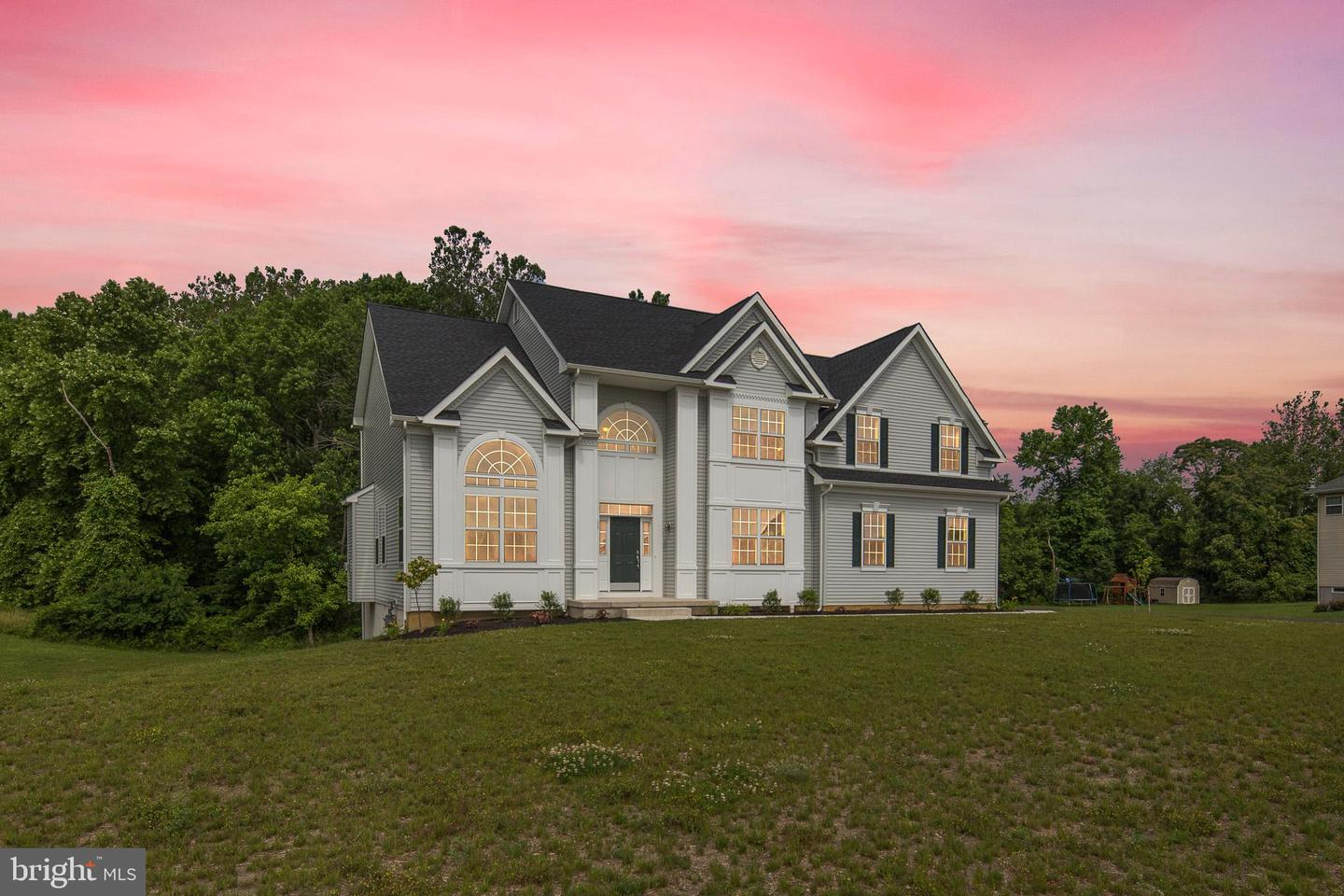 16 PALOMINO CIR, MANTUA, NJ 08051
