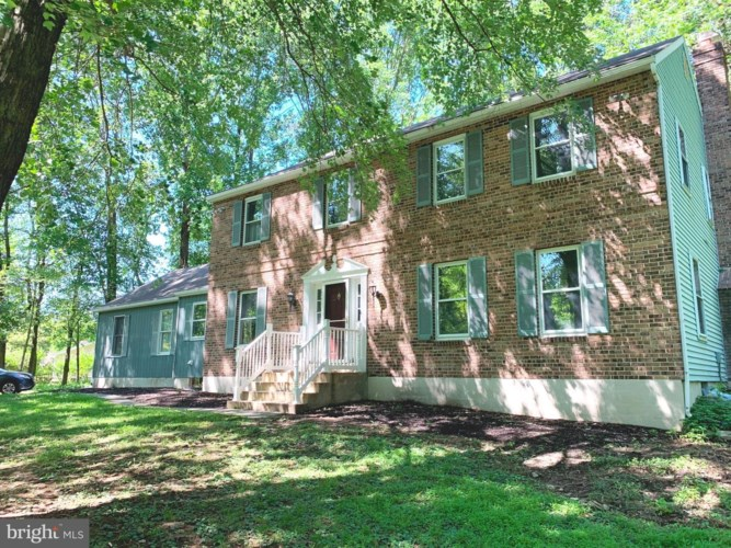 1023 GOODWIN LN, WEST CHESTER, PA 19382