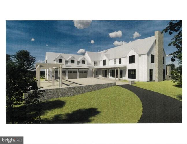 452 BOXWOOD RD, BRYN MAWR, PA 19010