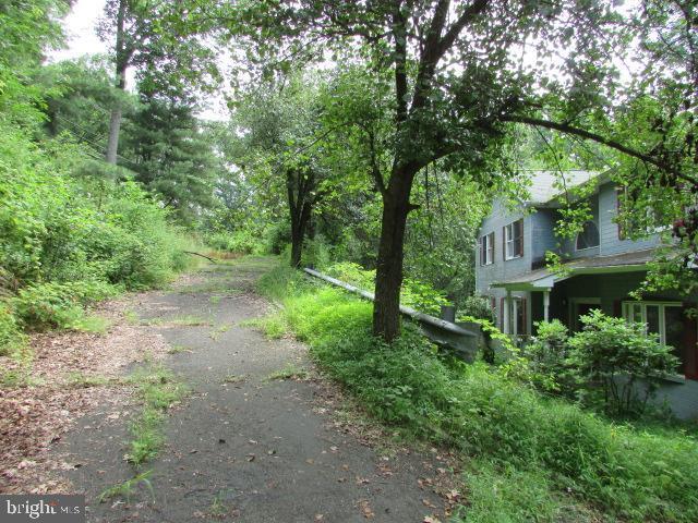 947 LONG HILL RD RD, GILLETTE, NJ 07933