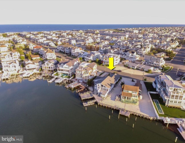 7548 SUNSET DR, AVALON, NJ 08202
