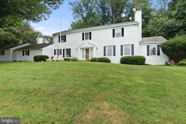 936 CREEK RD, KENNETT SQUARE, PA 19348