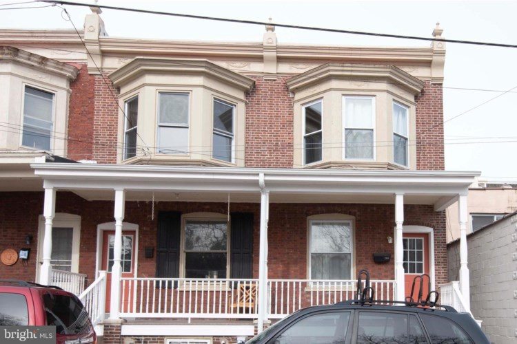 105 - 111 W FRANKLIN ST, MEDIA, PA 19063