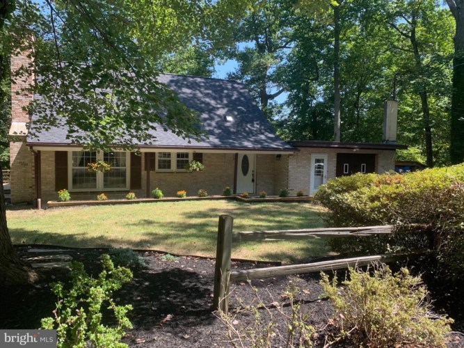 508 COMSTOCK DR, LUSBY, MD 20657