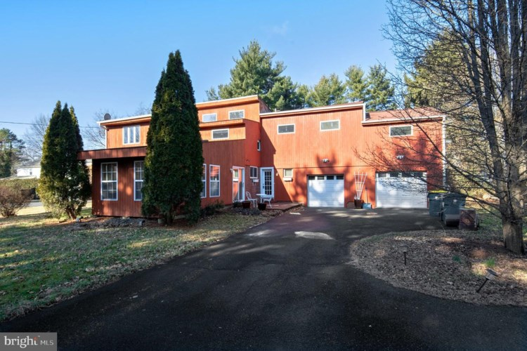 216 COLUMBIA AVE, HORSHAM, PA 19044