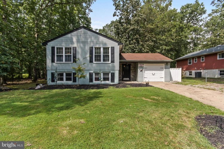 1749 FOREST DR, WILLIAMSTOWN, NJ 08094