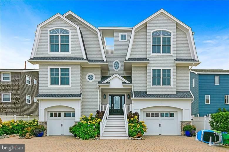 107 E JEANETTE AVE, LONG BEACH TOWNSHIP, NJ 08008