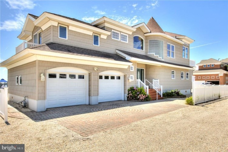 4700A BAY TER, LONG BEACH TOWNSHIP, NJ 08008