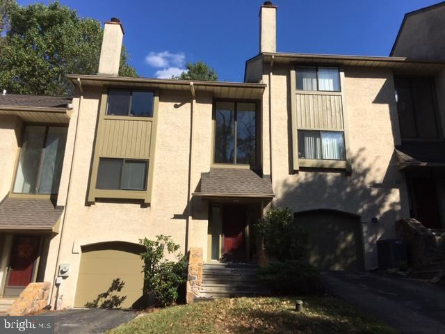 428 LYNETREE DR, WEST CHESTER, PA 19380