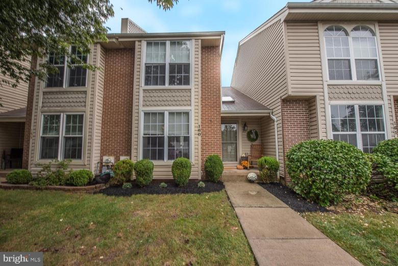 160 PINE CT, NORRISTOWN, PA 19401