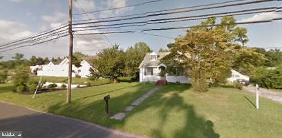 930 ROUTE 73 S, MARLTON, NJ 08053