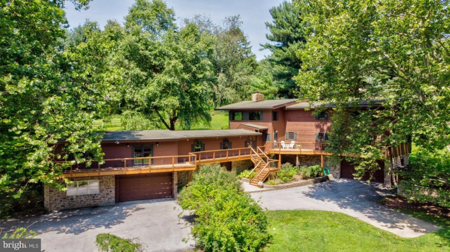 1372 GROVE RD, WEST CHESTER, PA 19380