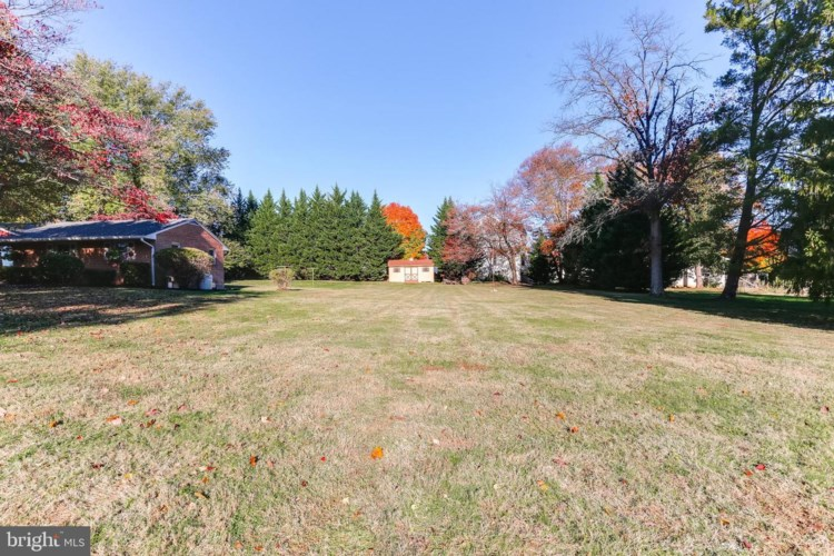 6110 (LOT 9) THOMPSON DRIVE, CLARKSVILLE, MD 21029