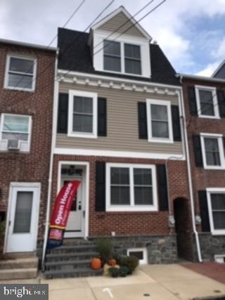 305 S ADAMS ST, WEST CHESTER, PA 19382