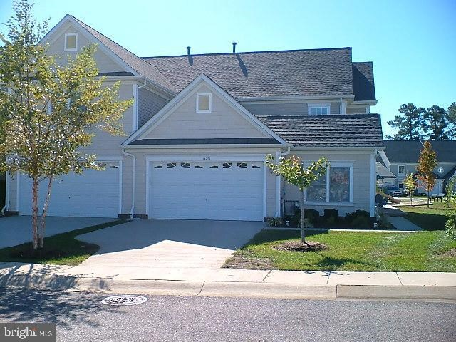 14276 FOXHALL RD #21, DOWELL, MD 20629