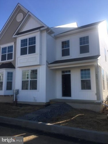 409 N ORCHARD ST, DOWNINGTOWN, PA 19335