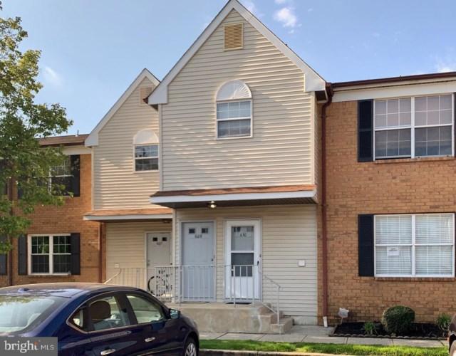 610 WOODCHIP RD, LUMBERTON, NJ 08048
