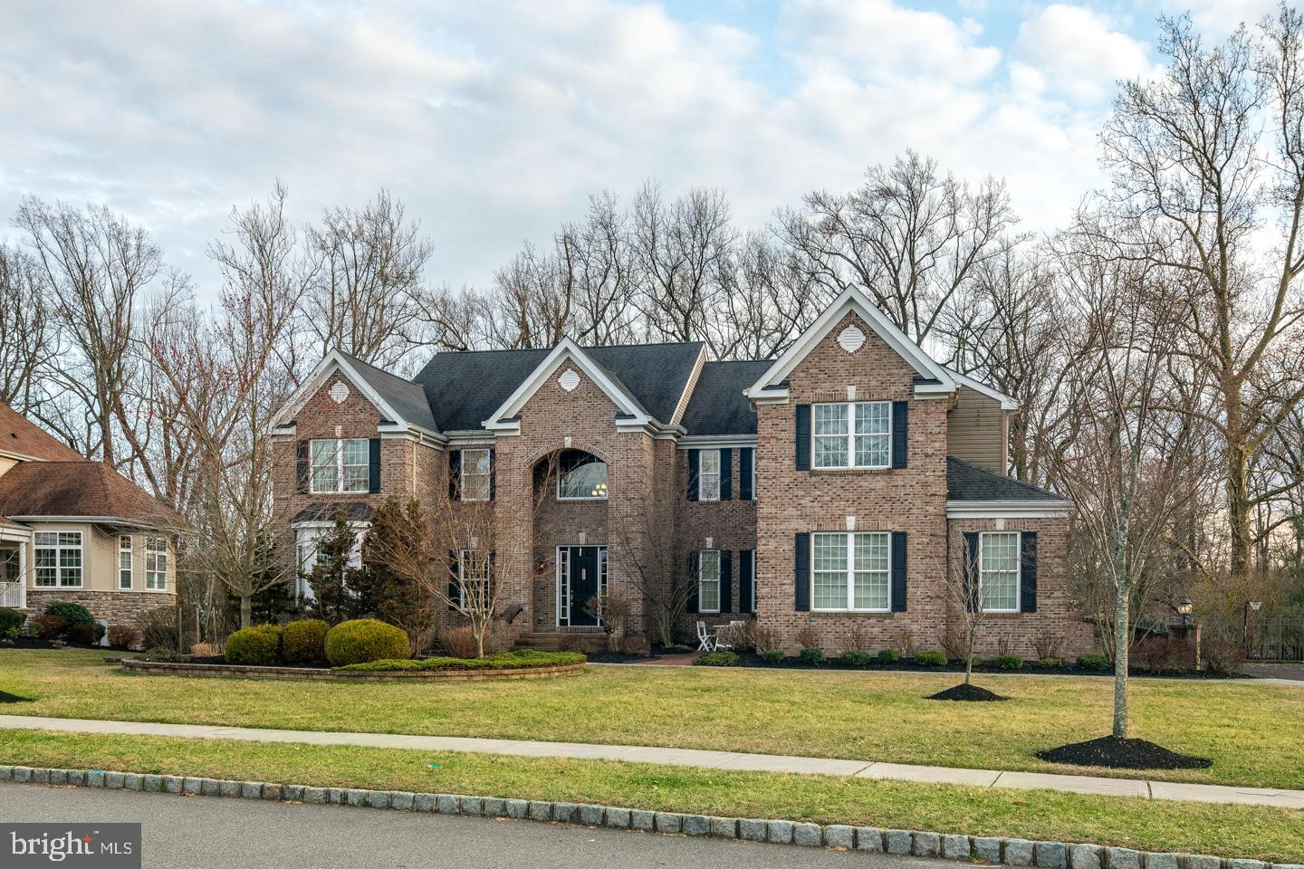 506 LEGENDS CT, MICKLETON, NJ 08056