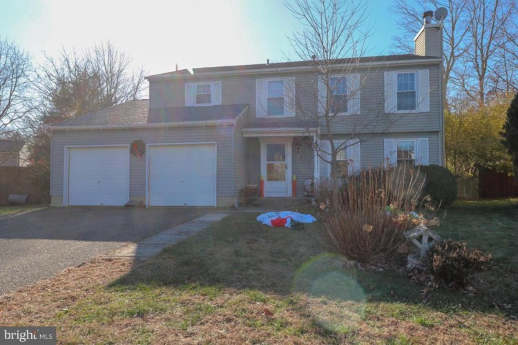 7 SURF CT, BARNEGAT, NJ 08005