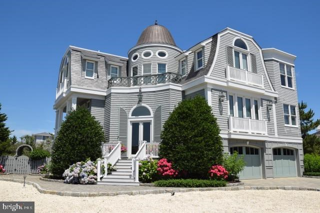 95-C LONG BEACH BLVD. #C, LONG BEACH TOWNSHIP, NJ 08008
