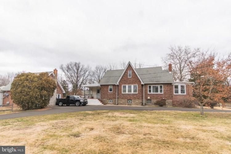 754 ELBOW LN, WARRINGTON, PA 18976