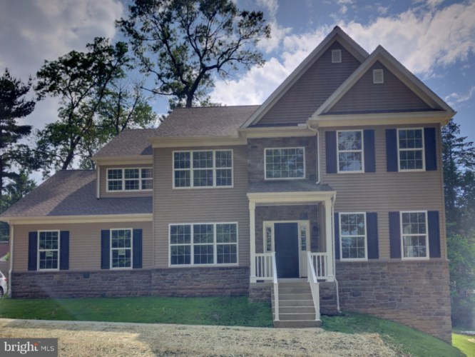 353 OLD LINCOLN HIGHWAY, MALVERN, PA 19355