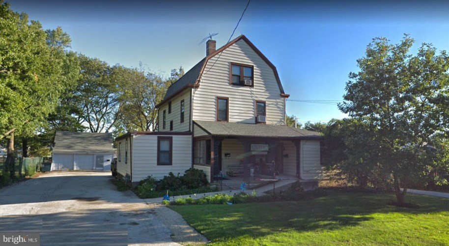 57 E EAGLE RD, HAVERTOWN, PA 19083