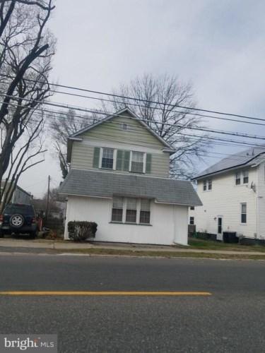 264 SHELL RD, PENNS GROVE, NJ 08069