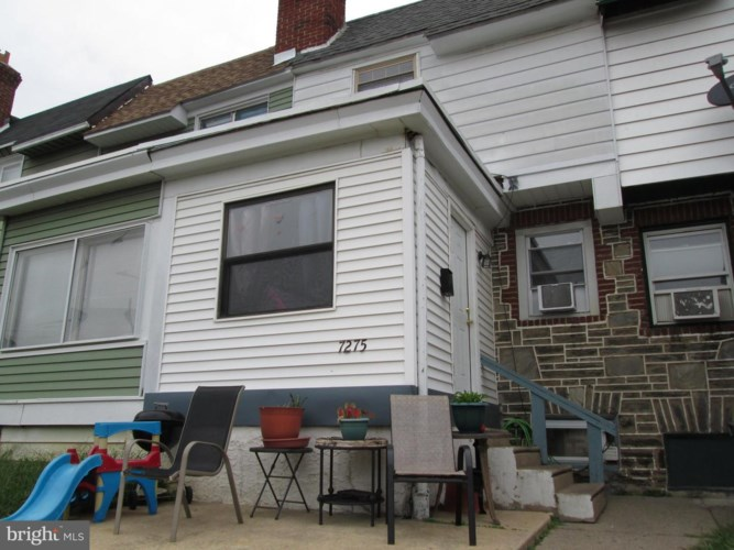 7275 GUILFORD RD, UPPER DARBY, PA 19082