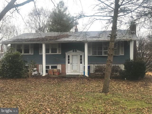 470 REIFF AVE, POTTSTOWN, PA 19465