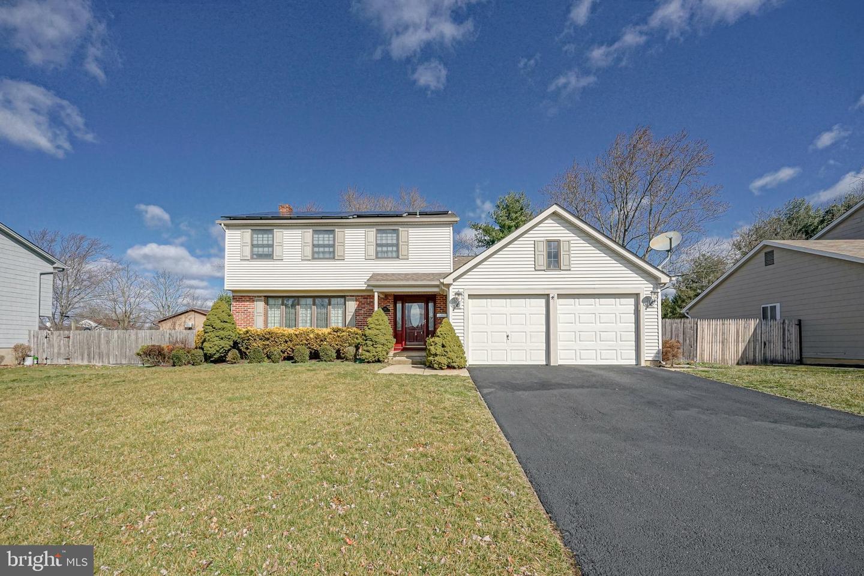 839 WYNGATE RD, SOMERDALE, NJ 08083