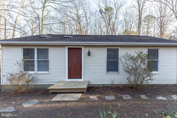 1111 SAN ANGELO DR, LUSBY, MD 20657