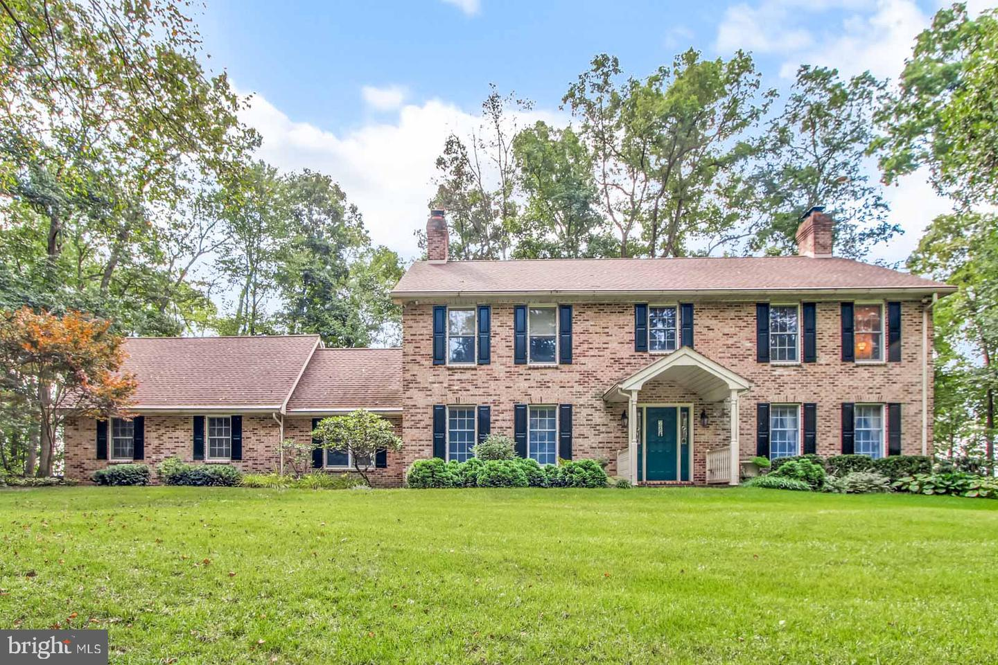 767 VALLEY DR, DALLASTOWN, PA 17313