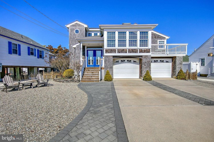 19 E SOUTH 34TH ST, LONG BEACH TOWNSHIP, NJ 08008