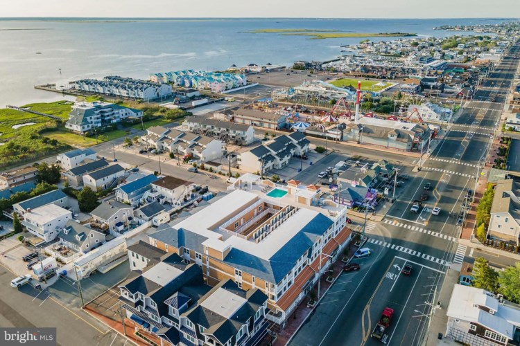 510 N BAY AVE #308, BEACH HAVEN, NJ 08008